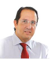 Philippe_Baroukh