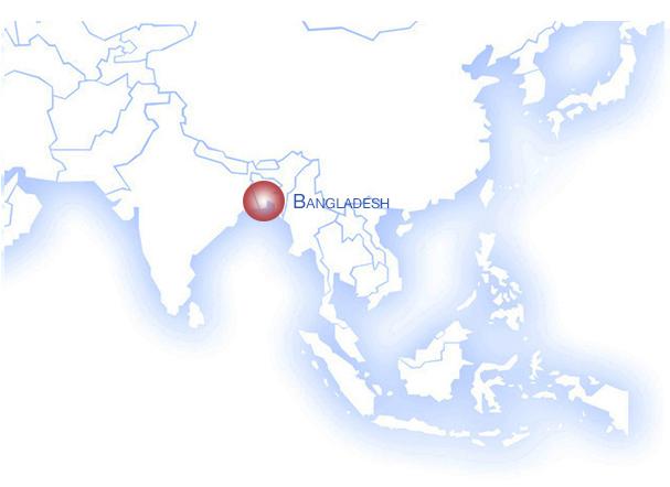 carte-bangladesh