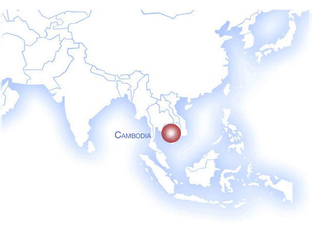 carte-cambodia-en